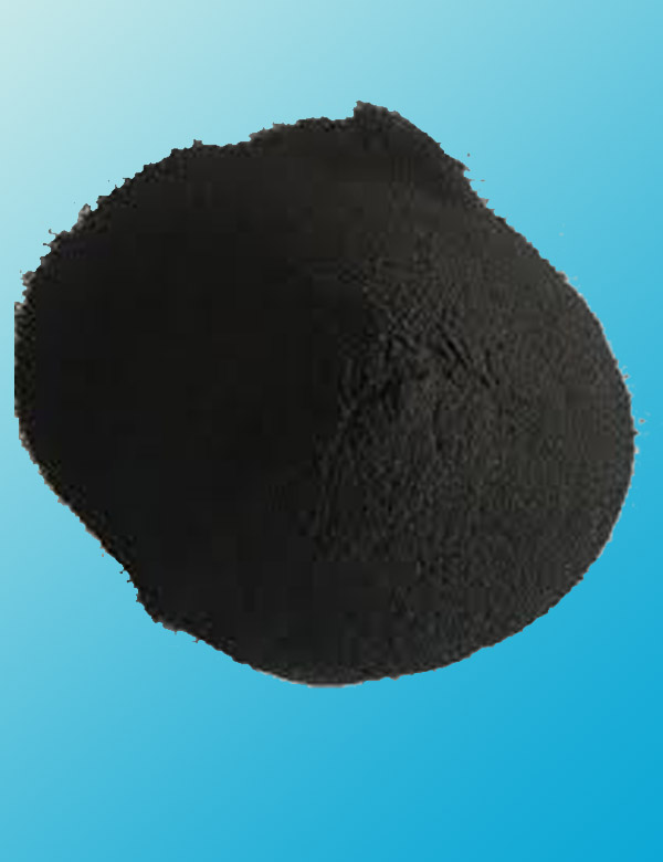 Seaweed Powder fertilizers